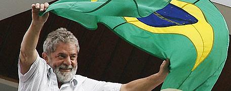Fernando Donasci/ Folha Imagem