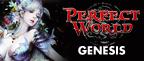 Novidade! Conheça a expansão Genesis e aventure-se ainda mais.