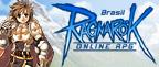 Aventure-se no mundo de Ragnarök, um dos mais famosos MMORPGs