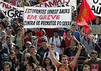 Luis Carlos Murauskas/Folha Imagem