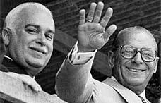 J. Freitas - 28.nov.1980/Folha Imagem
