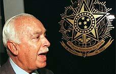 Alan Marques - 01.fev.2000/Folha Image