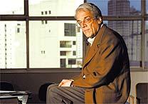 Arquivo Folha Imagem