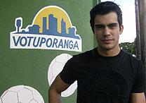 Carina Martins/UOL