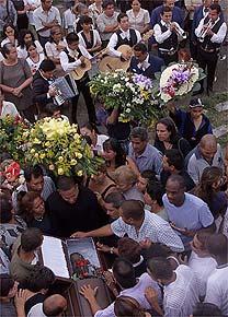 20.jul.2001 - Folha Imagem