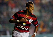 Mauricio Vieira/AE